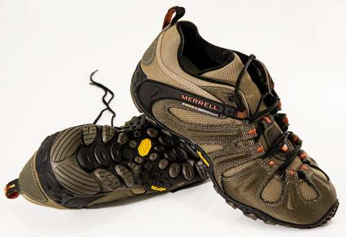 Shoes Footwear Hiking Shoes Walking Outdoor Sport