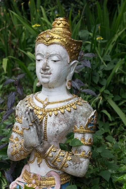 Swingers Suthep Chiang Mai