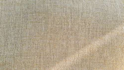 Textile Brown Backgrounds Fabric Texture Gunnysack