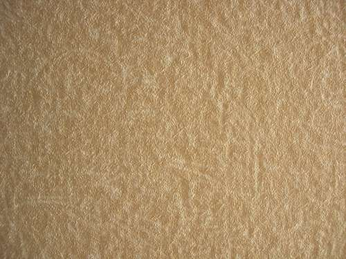 Texture Wall Grunge Pattern Surface Textured