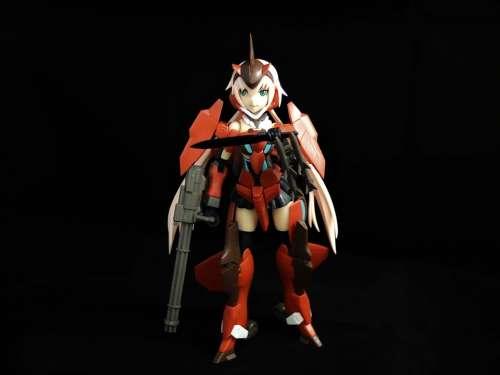 Toy Figurine Action Figure Japanese Anime Cartoon