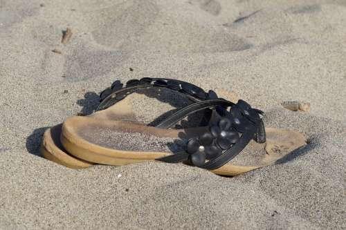 Vacations Beach Mediterranean Sea Sand Summer