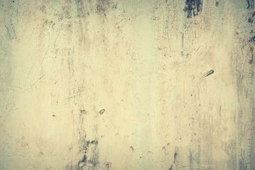 Wall Concrete Aged Backdrop Background Cement