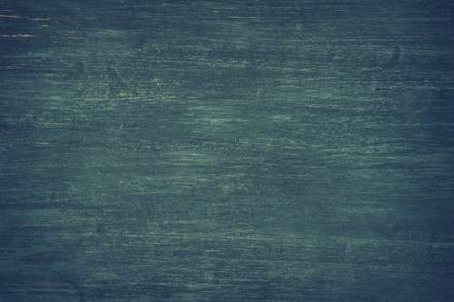 Wall Dark Wooden Green Grunge Pattern Texture