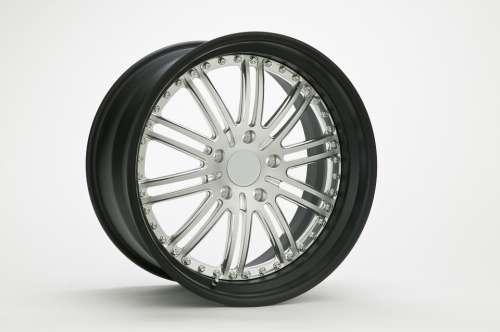 Wheel Rim Rim Of Wheel Wheel Tire Car Part