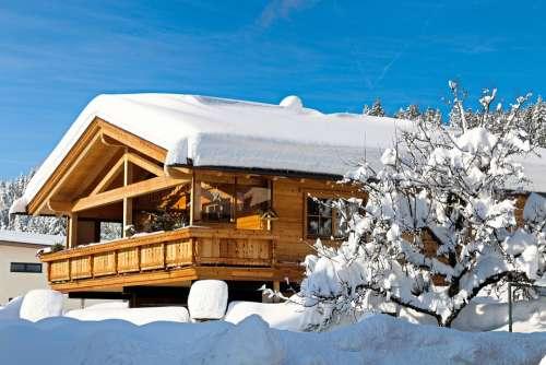 Winter Wintry Snow Snowy Winter Magic Winter Mood