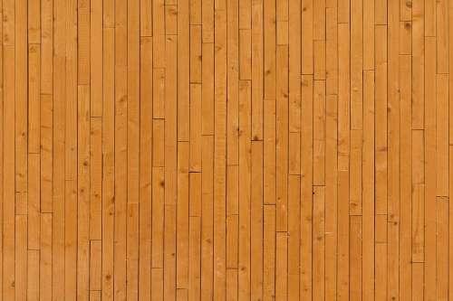 Wood Texture Hardwood Wall Pattern Background
