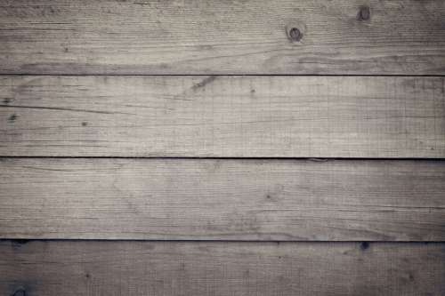 Wood Wooden Background Texture Boards Planks