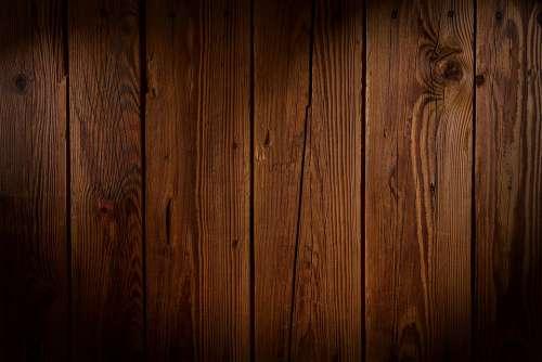 Wood Grain Structure Texture Board Pattern