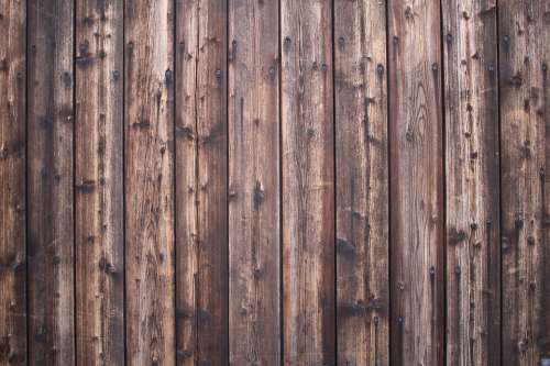 Wood Texture Background Pattern Structure Grain