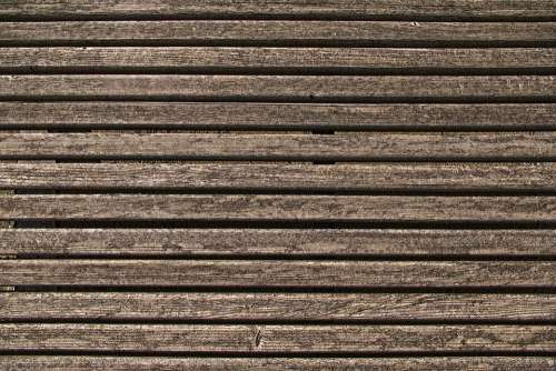 Wooden Boards Boards Weathered Branches Battens