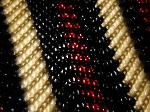 Wool Wool Patterns Pattern Color Backlighting