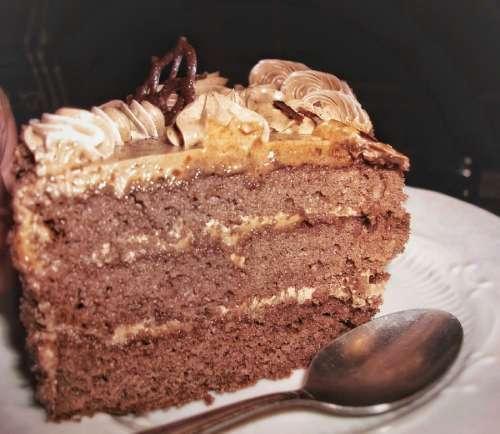 Tasky Cake