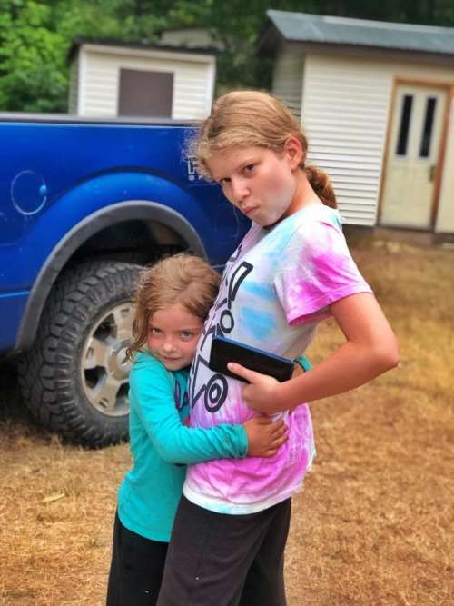 Love siblings sister sisters friends