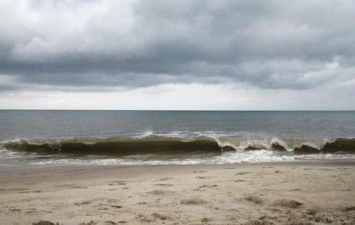 #beachday beach sand sandy ocean