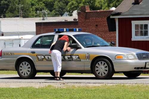 informant police cop law enforcement snitch