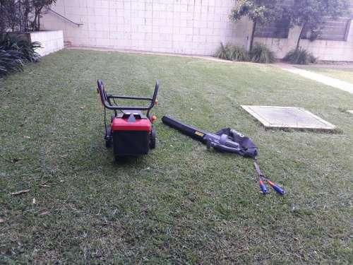 lawn lawn care landscaping Australia