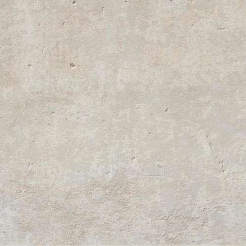 Smooth Concrete grey texture seamless background