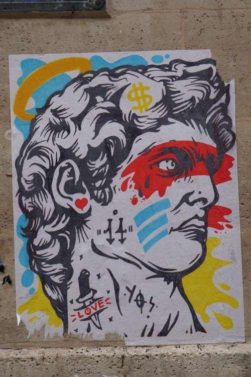 graffitti grafitti graffiti art spraypaint