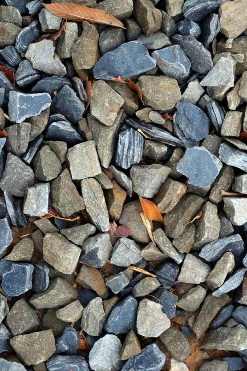 ground texture dirt twigs stones