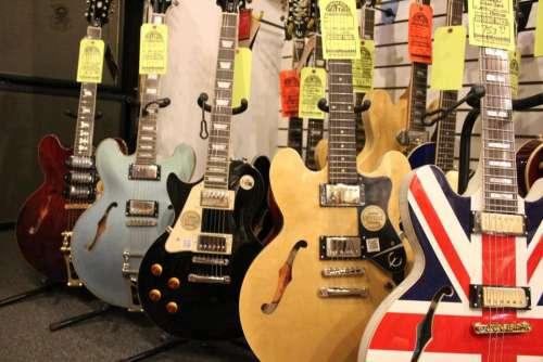 #guitars #music