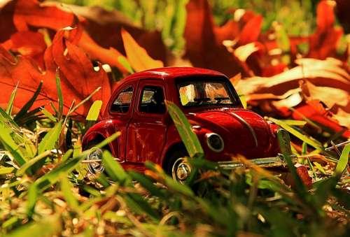 toy car miniature