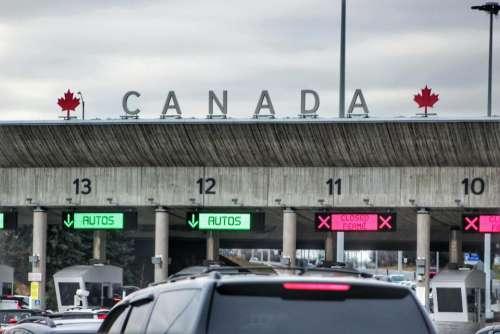 border immigration immigrant refugee canada