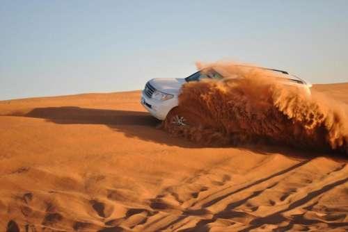 sand sand dune off roading all terrain 4 wheeling