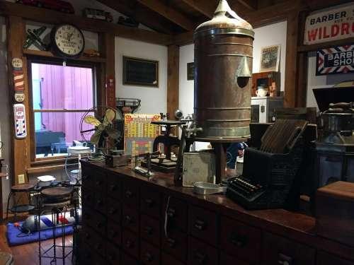 antique antiques antique store vintage kent