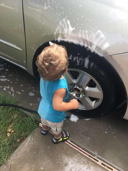car wash washing car car clean cleaning