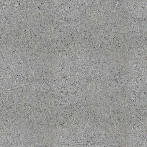 Worn Concrete grey texture seamless background