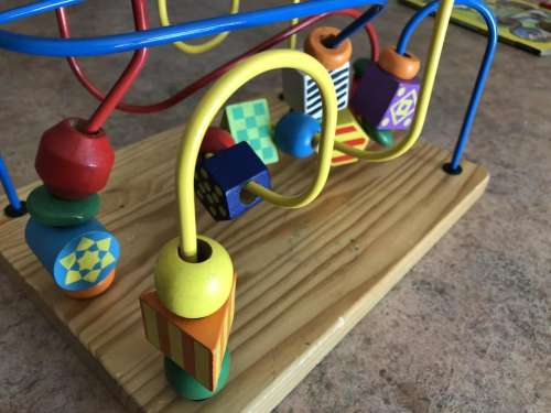 toy wooden toy roller coaster roller coaster toy wood toy