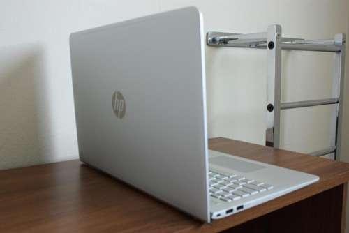 computer laptop electronics