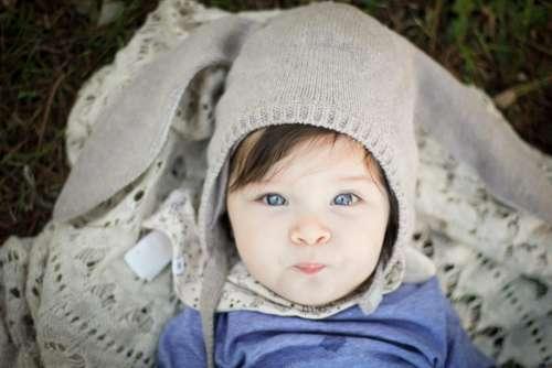 child girl children baby