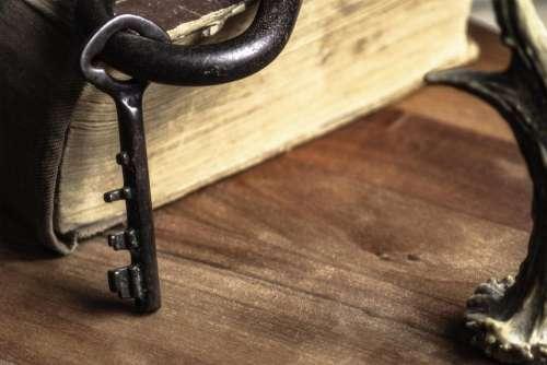 key keys book books nature