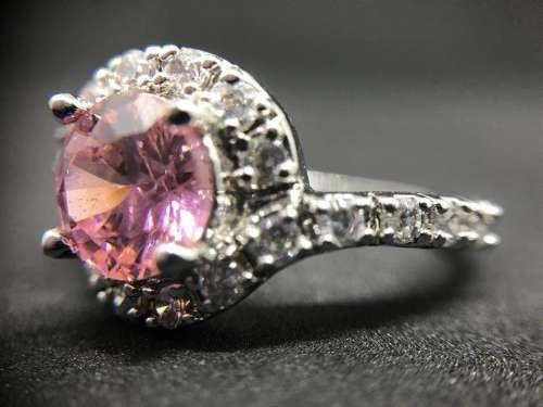 ring jewelry #macro