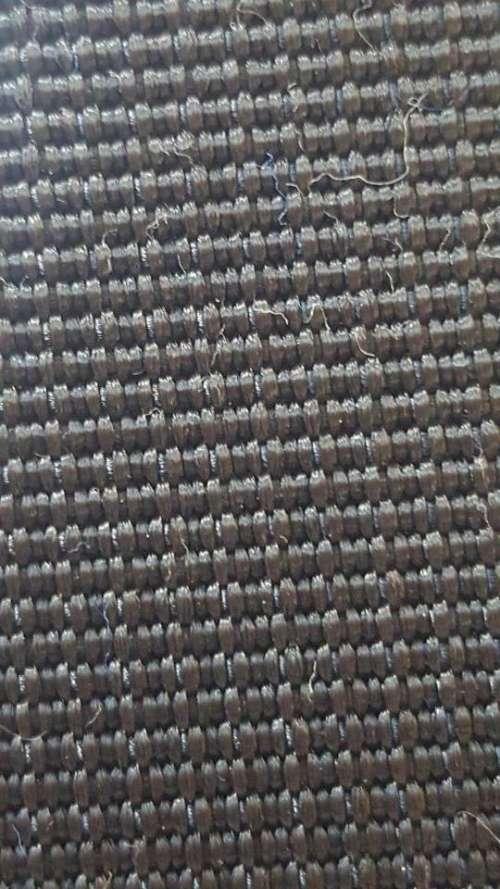Woven Texture Woven Strap Weave #woventexture