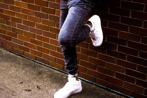 fashion shoes jeans canada #shoes