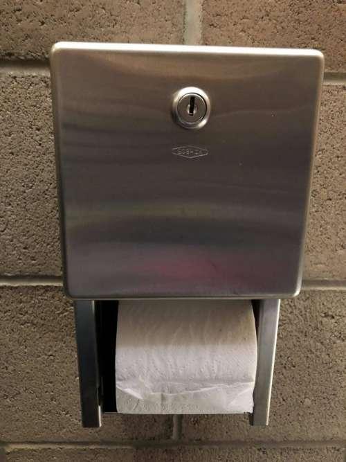 toilet paper toilet roll toilet restroom toilet paper holder