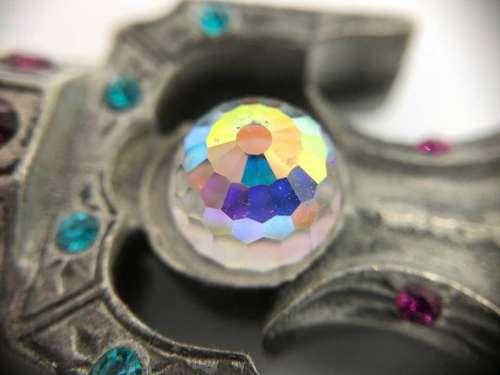 jewelry stone gem #fantasy
