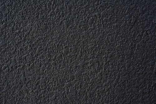 Texture concrete black free image