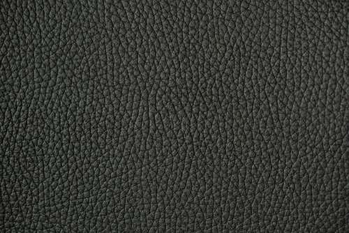 Background Brown Leather Leather Background