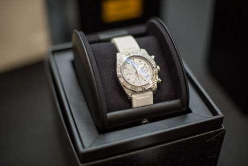 Breitling Watch Breitling Watch Luxury Accessories