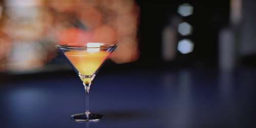 Cocktail Drinks Juice Glass Alcohol Bar Liquid