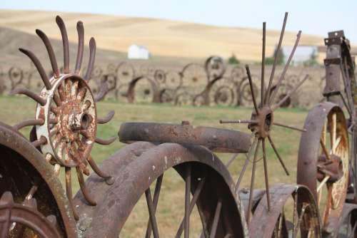 Farm Art Hills