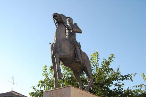 Granatula Royal City Castile La Mancha