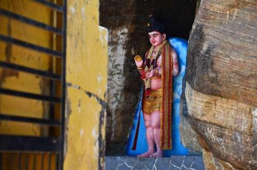 Hindu Hinduism Religion Meditation Culture