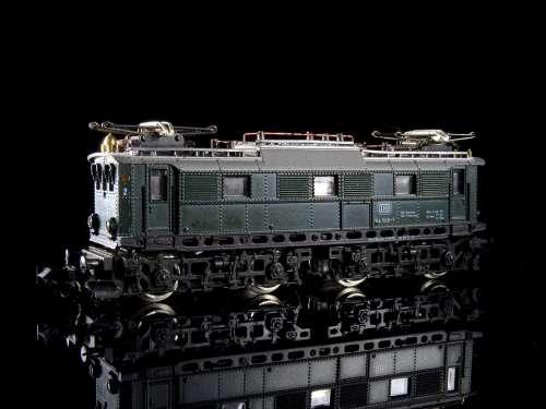 Loco Locomotive Electric Locomotive Railway