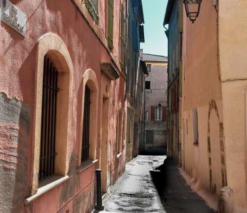 Manosque France Provence Alpes-De-Haute-Provence