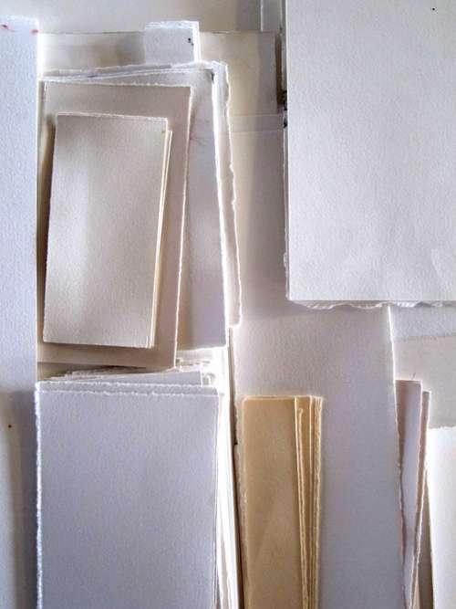 Paper List Note Write Memo Notepad Postit